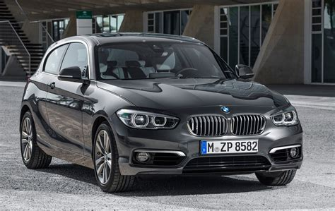 bmw 1 series release bmw 1 series lift 2015 release date specs price