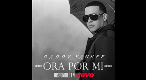 ora por mi daddy yankee prod by nelly el arma secreta radio onda cero te activa radio en vivo reggaeton
