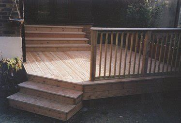 decks co uk decking by essex deck builders qualitydecks co uk
