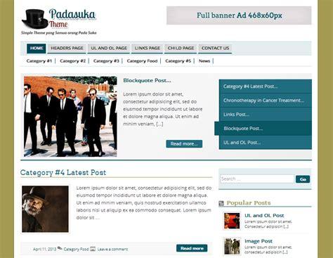 tutorial desain web dengan joomla may 2013 tutorial web desain tutorial joomla