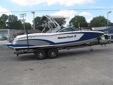 mastercraft boats virginia ski and wakeboard boats for sale in portsmouth virginia