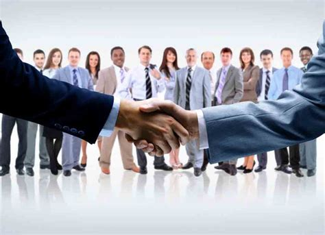 what are the duties of the modern sales manager