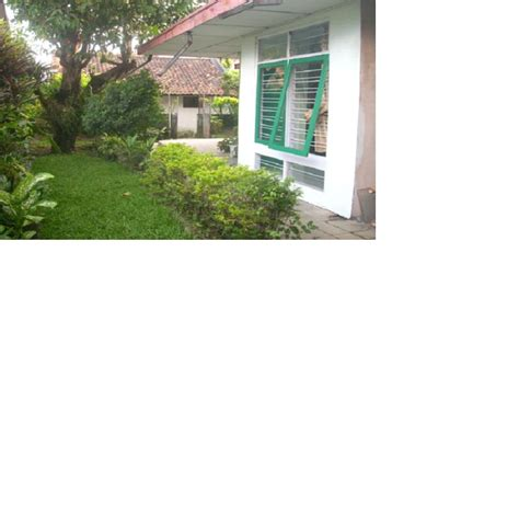 Jual Rambut Sambung Murah Di Bandung rumah dijual jual rumah murah di jl terusan cimuncang jl suci bandung dekat pusat kota