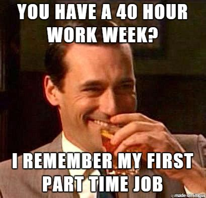 Long Weekend Meme - long weekend quotes like success
