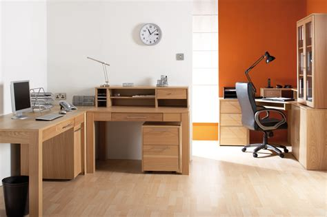 Cheap Home Office Furniture Uk Cheap Home Office Furniture Uk 28 Images Cheap White Desk Chair 55 Cool Ideas For White Desk