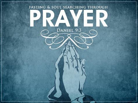 Lent Powerpoint Lent Christian Powerpoint Sharefaith Pray Without Ceasing Sermon Powerpoint Template