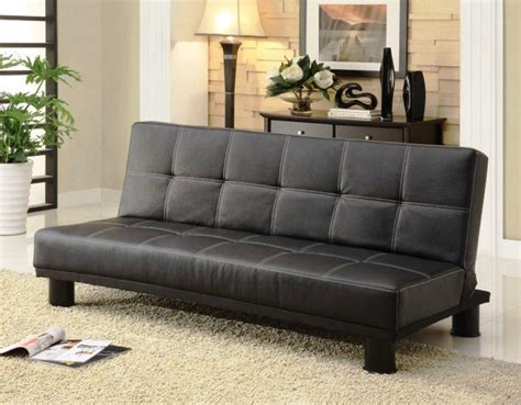 Futon Beds Walmart by Futon Chair Bed Walmart Cabinets Beds Sofas And