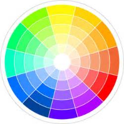 what colors go together picking the palette photolesa