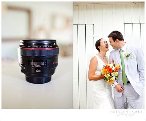 wedding photographers favorite lenses   Virginia Wedding