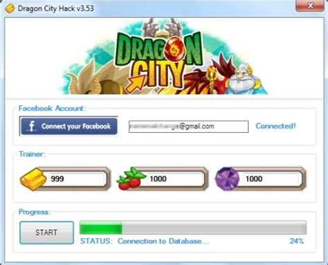 download game dragon city mod offline this is dragon city hack v2 2 1 online offline dragon