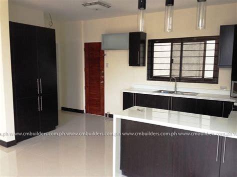 dirty kitchen design the 25 best dirty kitchen design philippines ideas on pinterest antiqued kitchen cabinets