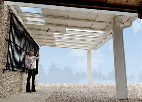 tettoie in muratura il bers 242 pergolati e porticati personalizzati