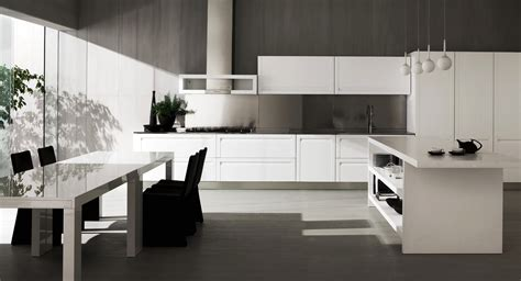 modern white kitchen island design olpos design white kitchen decor and island design olpos design