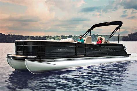 rv boat dealers near me 2016 new harris grand mariner sl 270 pontoon boat for sale