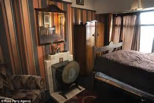 1930 bedroom decorating ideas inside the 1930s house of blackpool s aaron whiteside