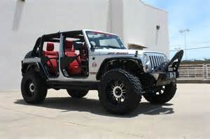 purchase used 2011 jeep wrangler jk unlimited sport 4 door