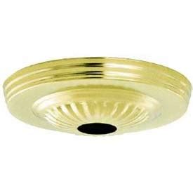 Ceiling Light Canopy Parts Light Fixture Parts Accessories Ceiling L Shades Canopies