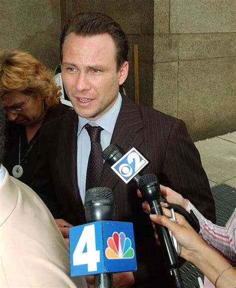 Christian Slater Criminal Record Crimes Page 6 Of 26 Bulletin Daily News Bulletin Daily News