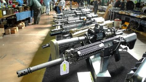 guns in america cnn.com