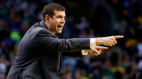 Mba Coaches by Nba 2016 17 Predictions Coach Of The Year