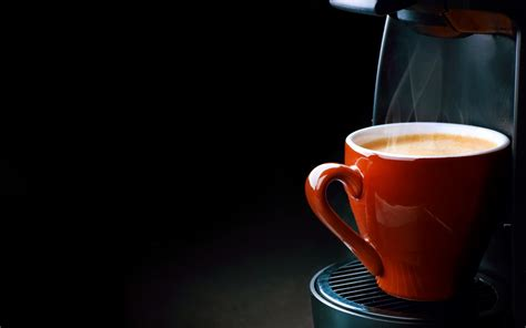 coffee wallpaper red prompt nights a cup of nostalgia 4 a dash of sunny