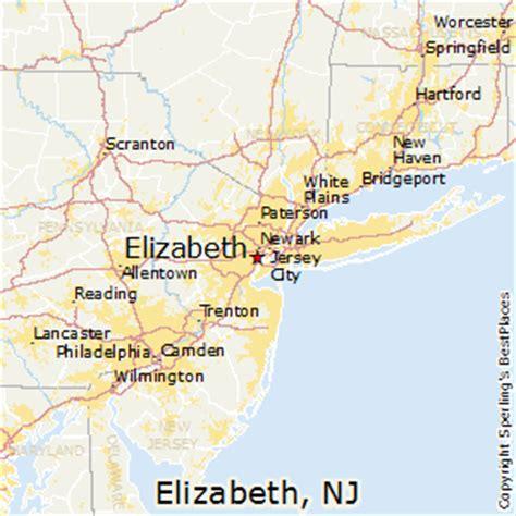 elizabeth nj news best places to live in elizabeth new jersey