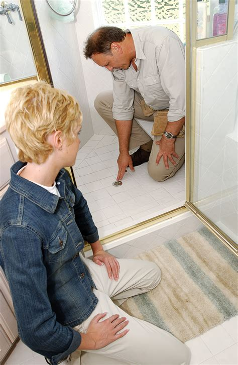 Bathroom Remodel Questions To Ask 5 Questions To Ask Before Remodeling Your Bathroom