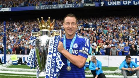 best player for chelsea 10 best chelsea players list of chelsea legends