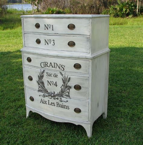 cottage shabby chic furniture reserved for april shabby chic dresser painted furniture