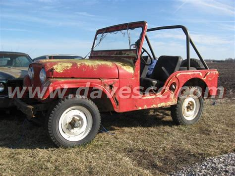 56 willys jeep for sale 56 jeep willys 28 images 1956 willys cj5 project 1956