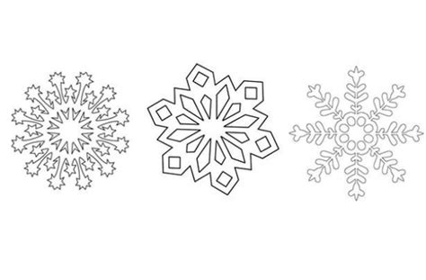 snowflake stencils for windows snowflake stencils for windows www pixshark images galleries with a bite