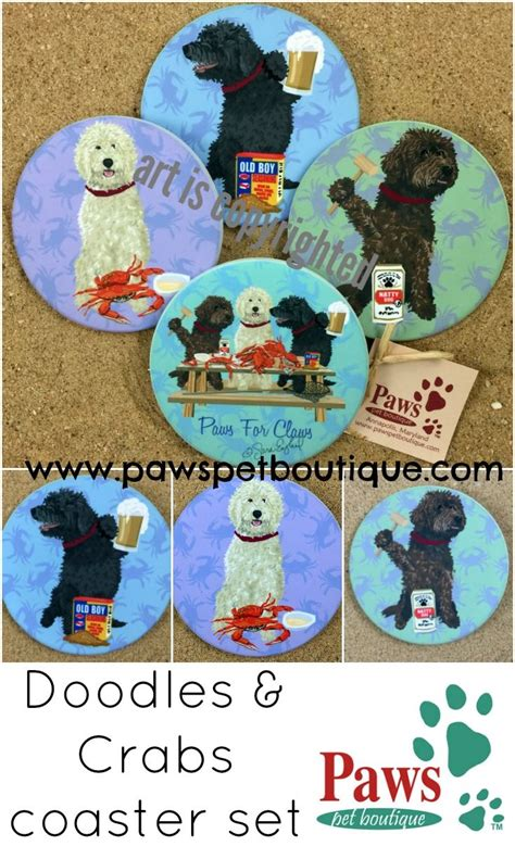dog themed home decor 32 best images about dog cat themed decor for your home
