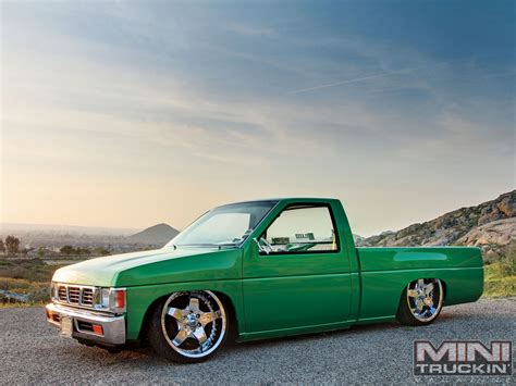 nissan hardbody lowered custom 100 nissan hardbody lowered custom why 337 best