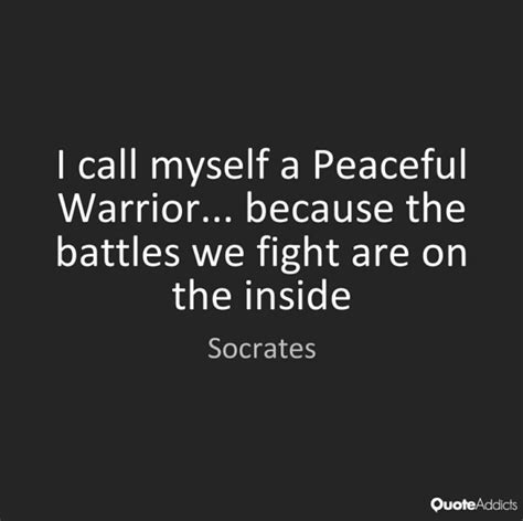 quotes by socrates best 25 socrates quotes ideas on socrates