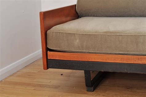 robins bed and mattress robins bed and mattress robin day sofa bed for sale at 1stdibs