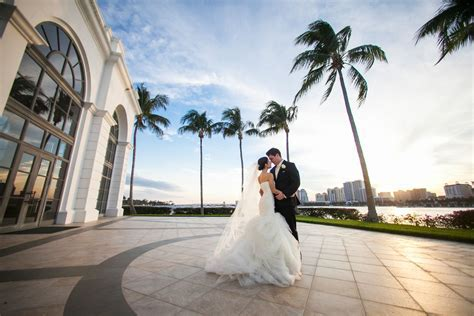 Best Canon Lens for Wedding Photography   Best Canon Lens