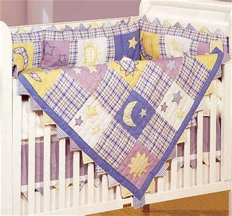 twinkle twinkle crib bedding 28 images crib bedding
