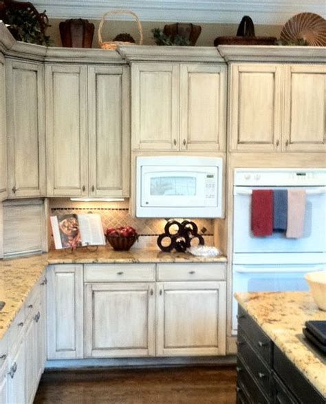 painted kitchen furniture best 25 chalk paint cabinets ideas on chalk