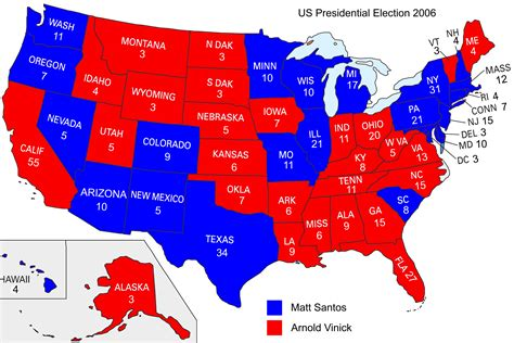 map of the us electoral votes file electoral map ww jpg wikimedia commons