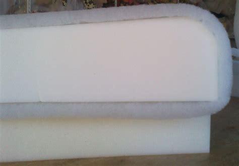 gommapiuma per divano gommapiuma per divano semplice e comfort in una casa di