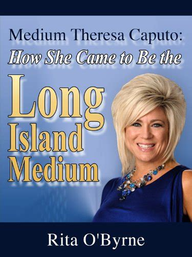 how much does theresa caputo weigh photo of theresa caputos mom blackhairstylecuts com