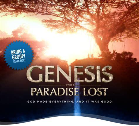 Genesis 2 Blue Letter Bible