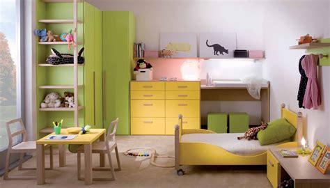 photos of childrens bedrooms camerette componibili e di design design per bambini