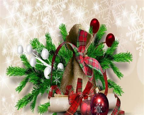 Imagenes Minimalistas De Navidad   fondos de pantalla con motivos navide 241 os gratis