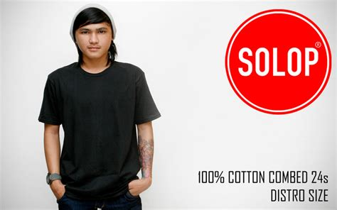 Kaos Polostshirt Combed 20s Warna Ukuran Xl Dan kaos polos distro premium cotton combed 24s dan 40s ukuran