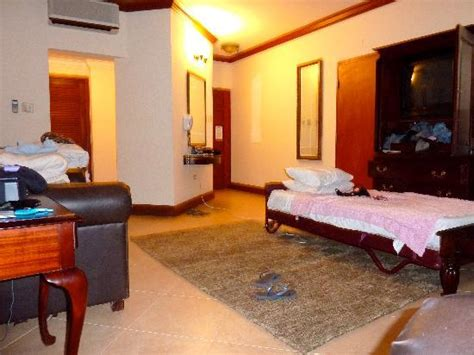 adjacent rooms 2nd adjoining room of the suite picture of beaches negril resort spa negril tripadvisor