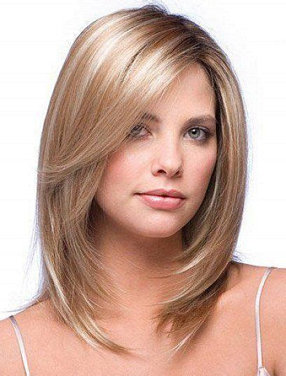 shoulder length thinned out hair cuts pinterest the world s catalog of ideas