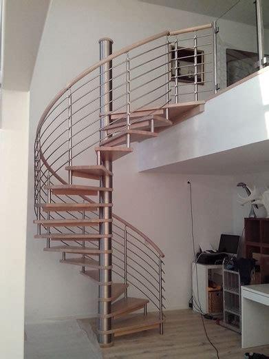tischlerei jena treppen ihr tischler aus th 252 ringen firma ralf krieg