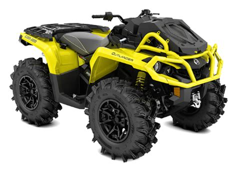 outlander atv 2019 models for sale | can am | can am