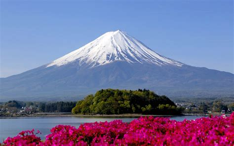 fuji photo hilarious facts about japan s mount fuji